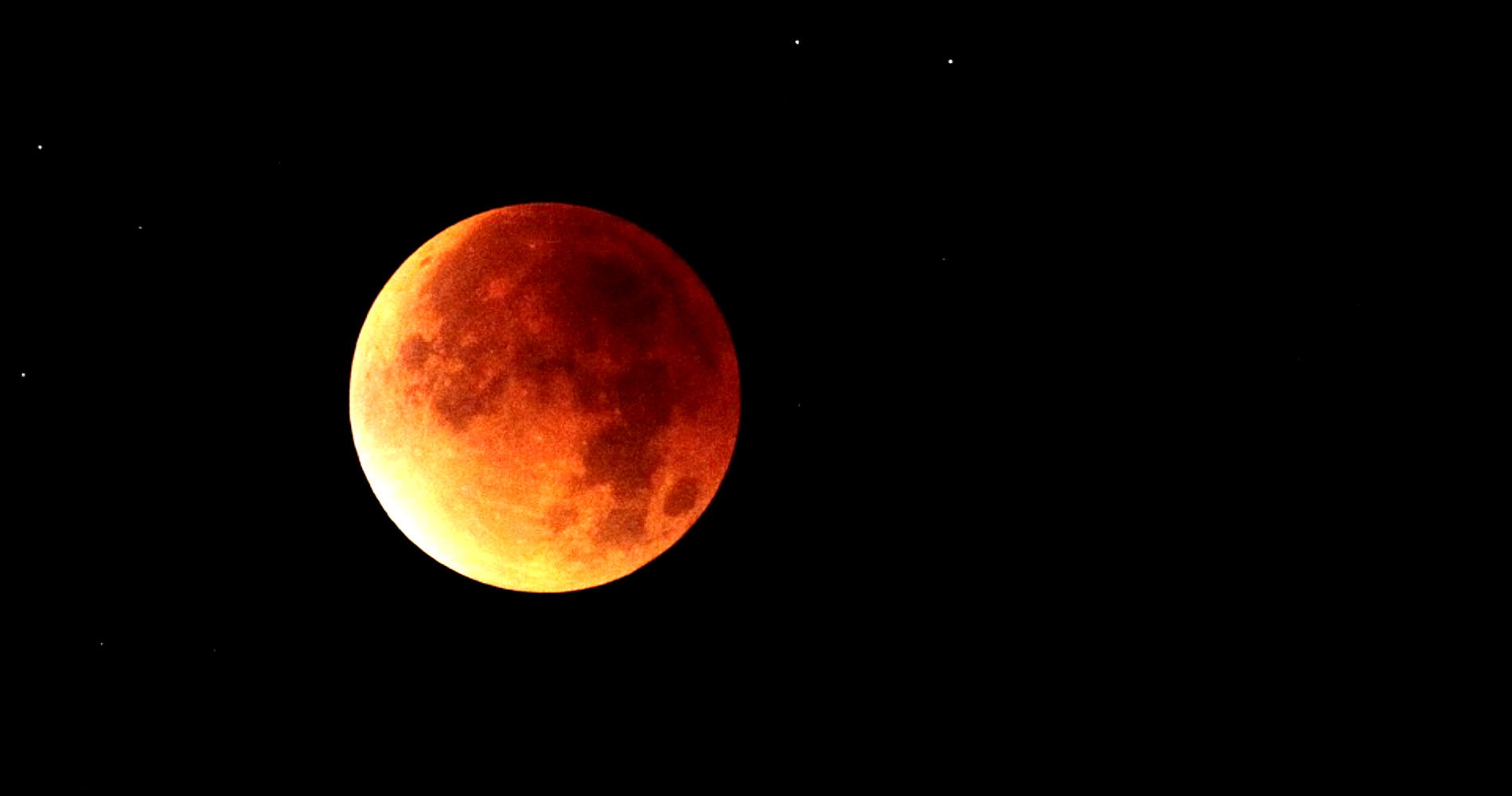 super blue blood moon, lunar eclipse, space, nasa