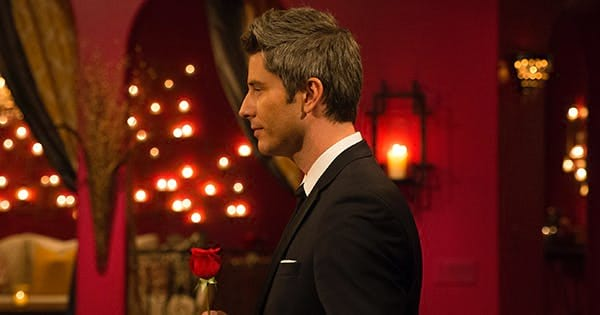 where-to-watch-the-bachelor-season22-episode-6-online-andontv-arie, pop culture, movies/tv