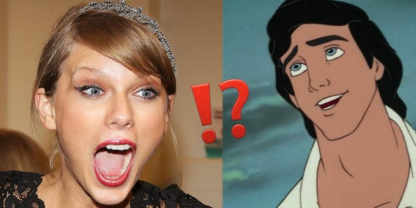 Quiz-Which-Disney-Prince-Would-You-Have-A-One-Night-Stand-With