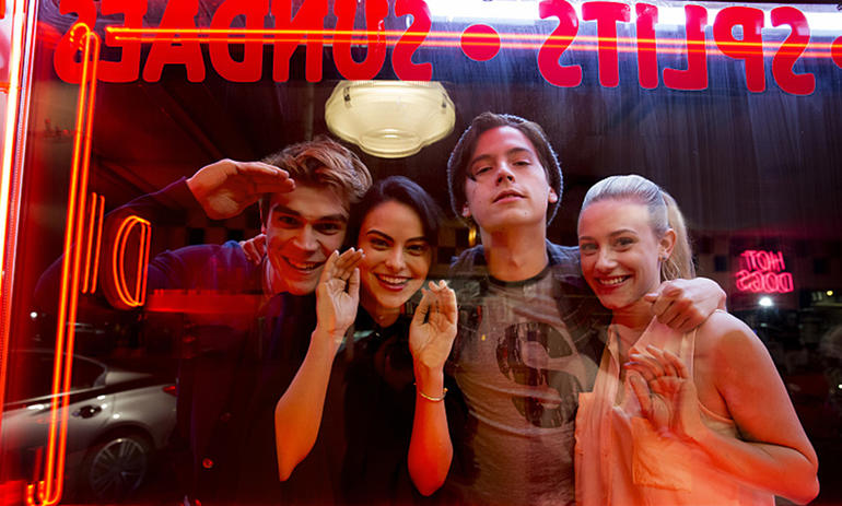 where-to-watch-riverdale-season2-episode13-riverdalecast, pop culture, movies/tv