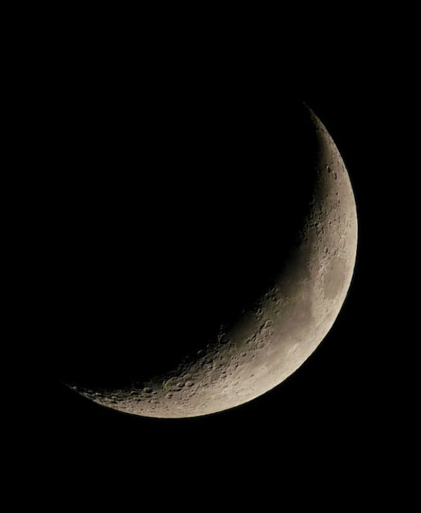 what is a black moon, black moon, two new moons, no full moon, space, nasa