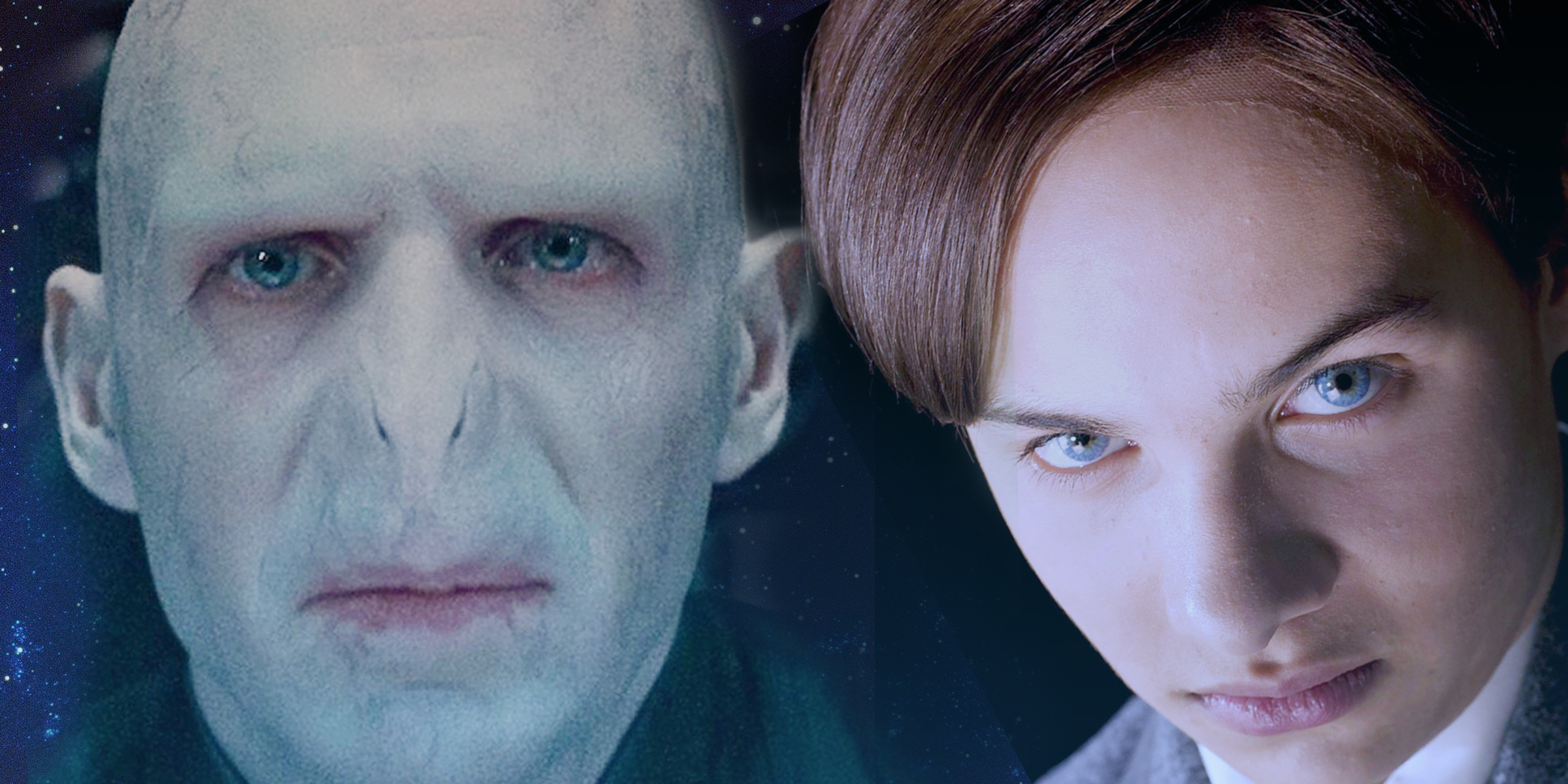 Quiz-What-Percent-Voldemort-Are-You