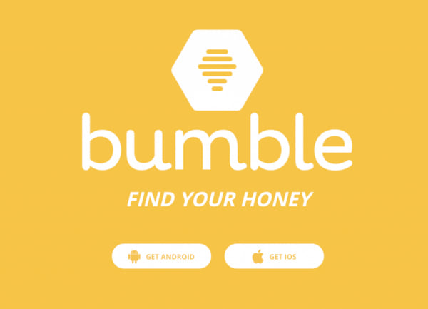 best-bumble-lines-2018, culture, relationships