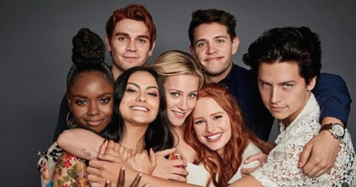 where-to-watch-riverdale-season2-episode14-riverdalecast, movies/tv, pop culture