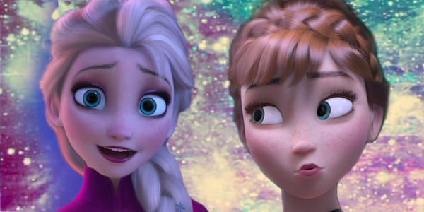 Quiz-Which-Disney-Hero-And-Sidekick-Are-You-And-Your-BFF