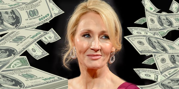 Quiz-Will-You-Be-A-Billionaire-Someday-Answer-16-Questions-To-Find-Out