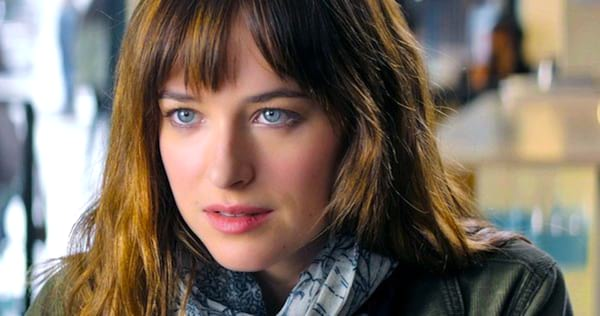 dakota johnson, single, love/relationships, smart, celebs, juju, washington, PNW