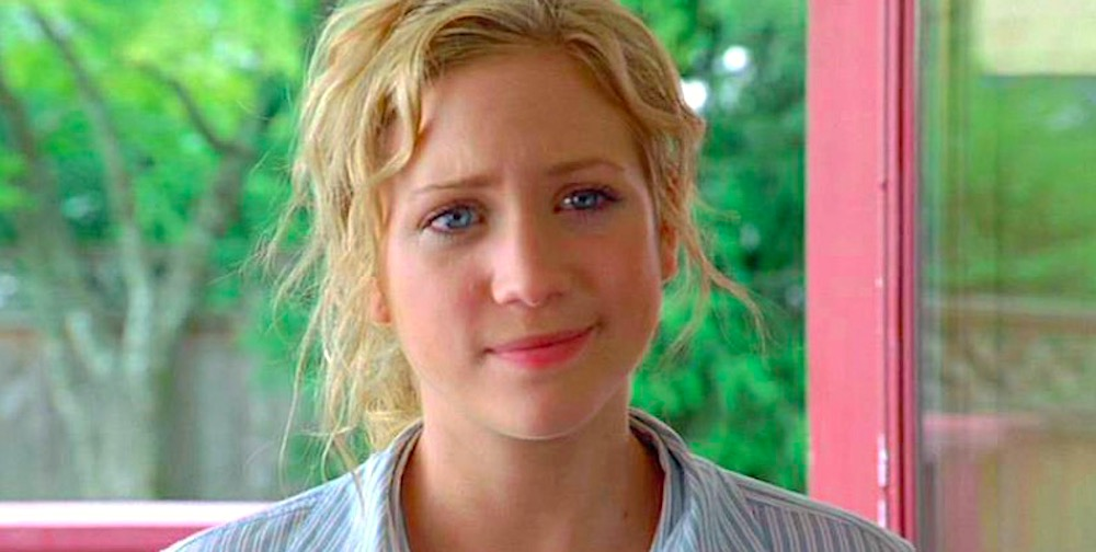 brittany snow, smart, Southern, christian, southern baptist, nature, Personality Quiz, nice, juju