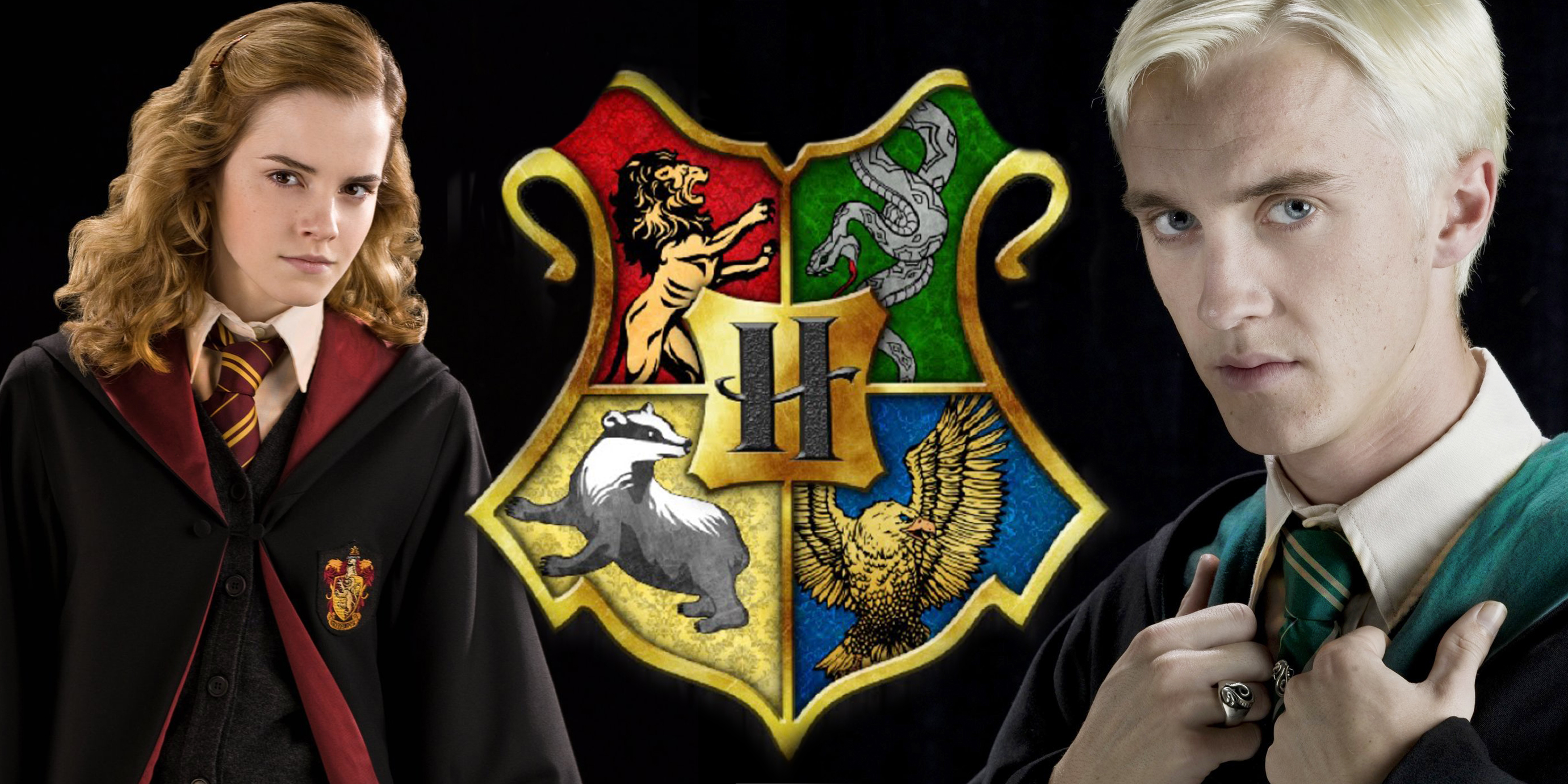 Quiz-Can-We-Guess-Your-Hogwarts-House-Based-on-Your-Major