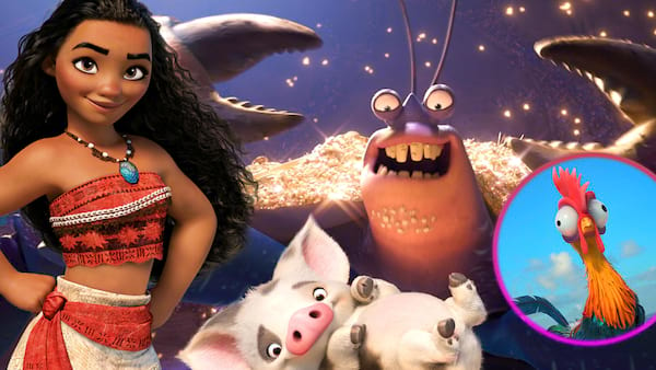 Quiz-Women.com-Challenges-YOU-To-Take-The-Ultimate-Disney-Challenge