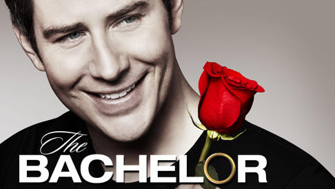 where-to-watch-the-bachelor-season-22-episode-8-online-and-on-tv-arie, wdc-slideshow, pop culture, movies/tv