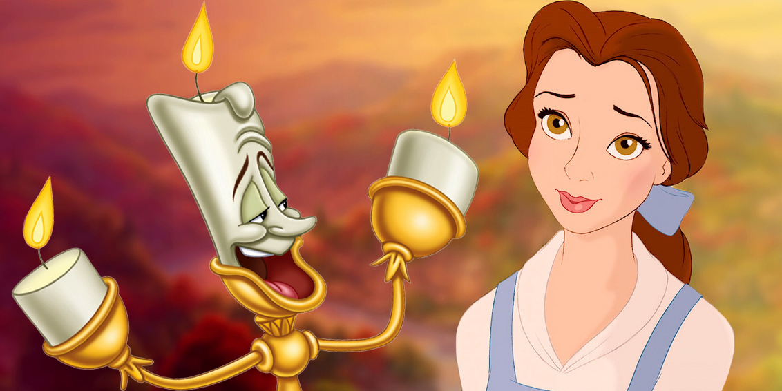 Quiz-Can-You-Match-The-Lesser-Known-Disney-Character-To-The-Movie