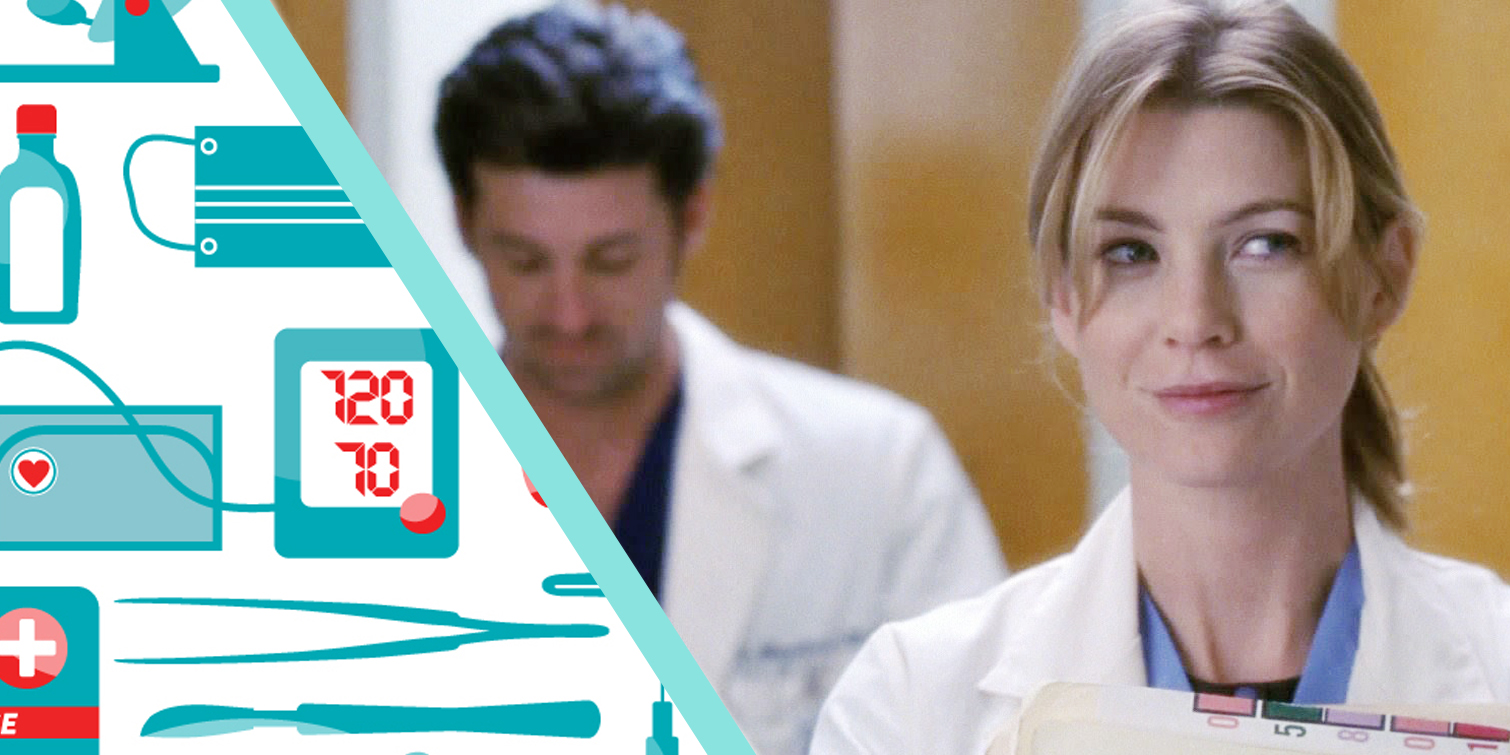 Quiz-How-Well-Do-You-Remember-The-Season-2-Premiere-Of-Greys-Anatomy