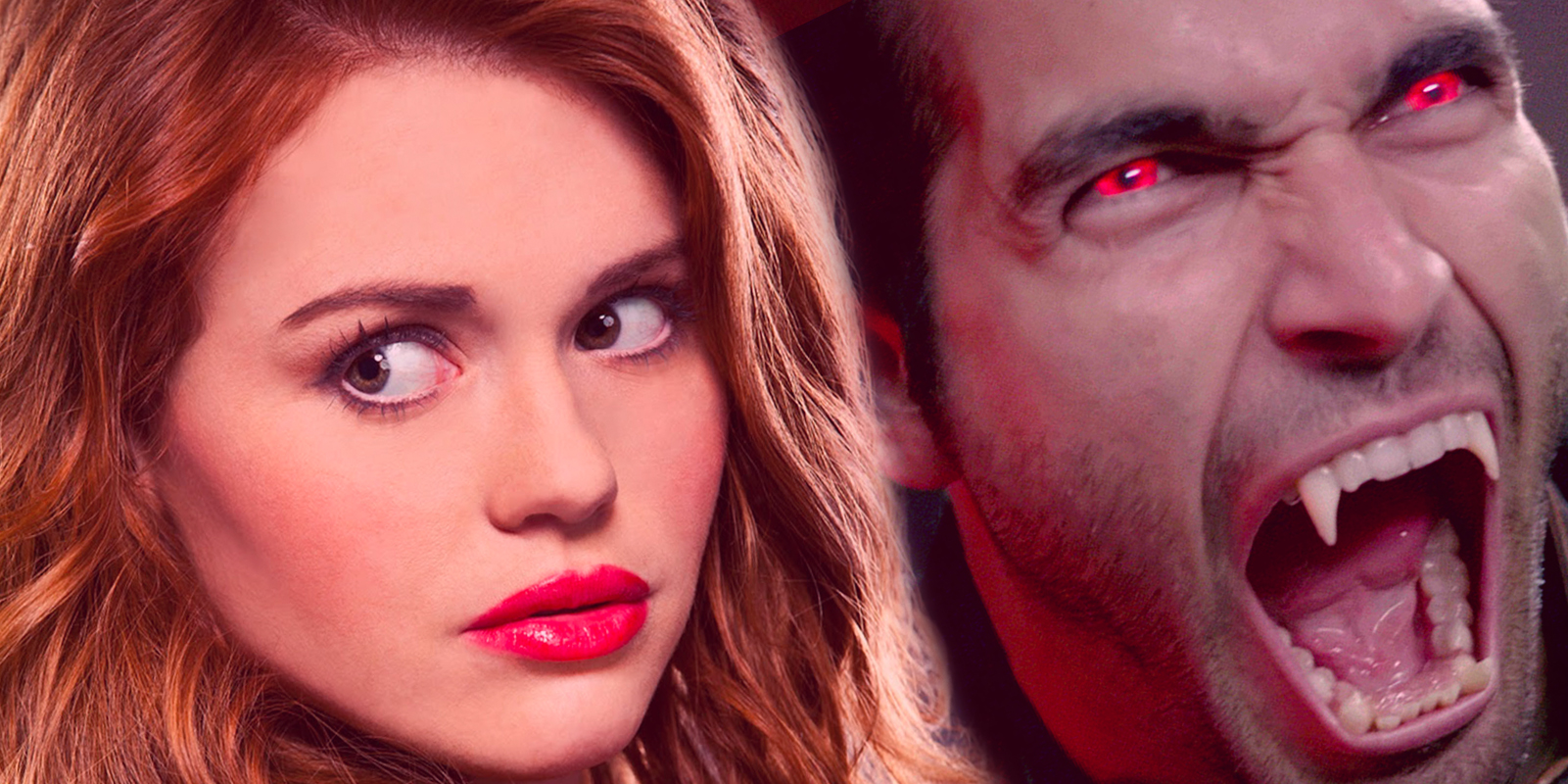 Quiz-We-Can-Tell-Which-Supernatural-Creature-You-Are-Based-On-13-Questions