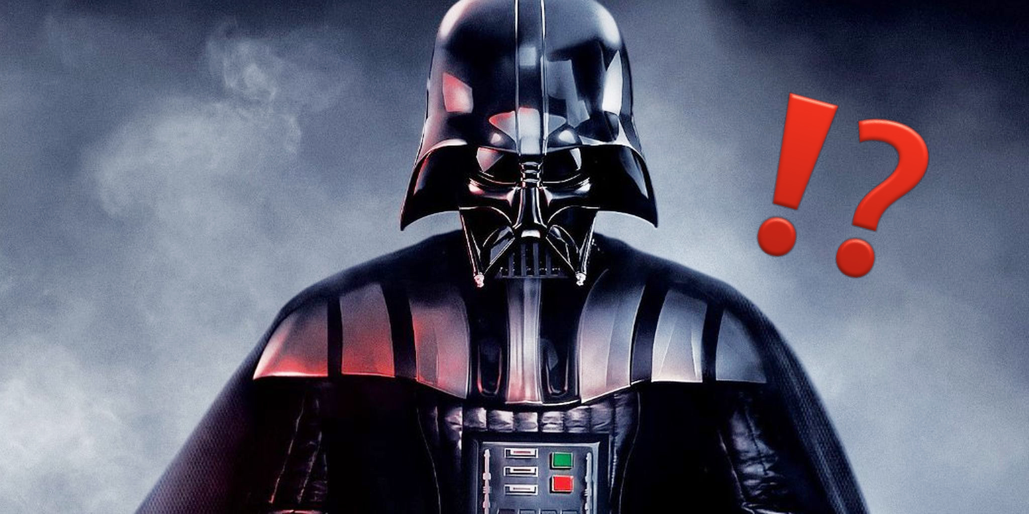 Quiz-How-Many-Star-Wars-Words-Do-You-Actually-Know