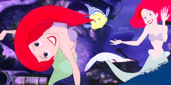 Quiz-How-Well-Do-You-Remember-The-Little-Mermaid
