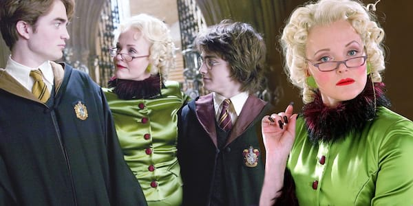 Quiz-Only-2-percent-Of-Potterheads-Can-Match-The-Opening-Line-To-The-Character