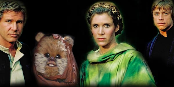 Quiz-How-Well-Do-You-Remember-Star-Wars-Return-of-the-Jedi