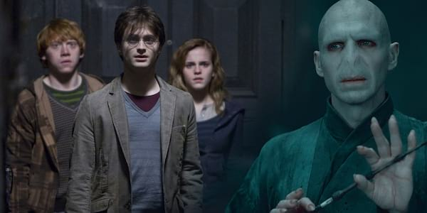 Quiz-Can-You-Ace-This-Harry-Potter-Character-Test
