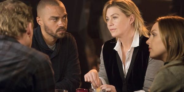 Quiz-You-Can-Only-Ace-This-Test-If-You-are-A-Greys-Anatomy-Addict