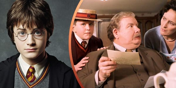 Quiz-How-Well-Do-You-Remember-The-First-Harry-Potter-Film