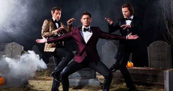 Supernatural Season 13 Episode 15: Where To Watch Online And On TV
