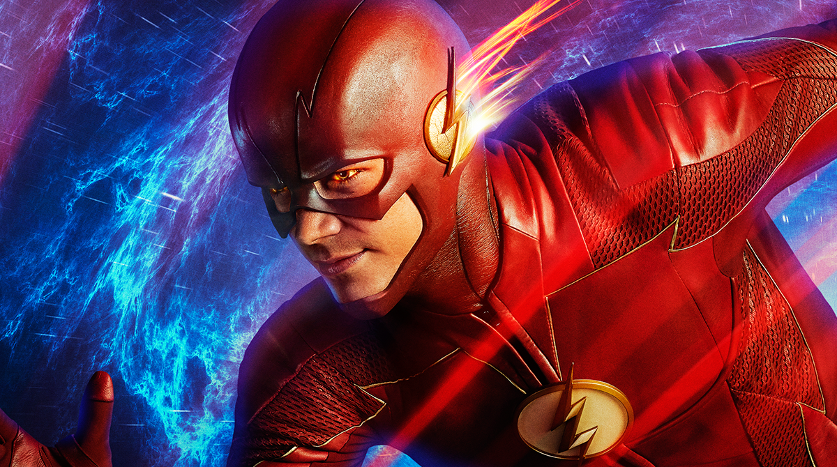 legends-of-tomorrow-watch-online-theflash, wdc-slideshow, movies/tv, pop culture