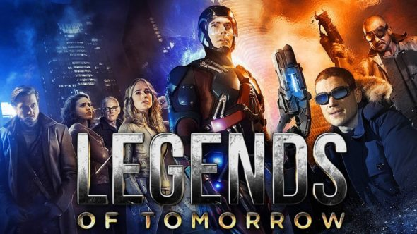 where-to-watch-legends-of-tomorrow-season-3-episode12-online-and-ontv, wdc-slideshow, pop culture, movies/tv