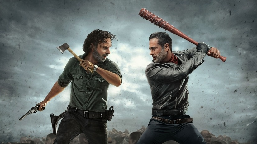 the-walking-dead-season-episode10-online-andtv, wdc-slideshow, movies/tv, pop culture