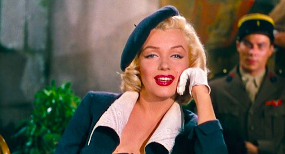 marilyn monroe, movies, tv/movies, best picture, classic, history, phone, juju, film