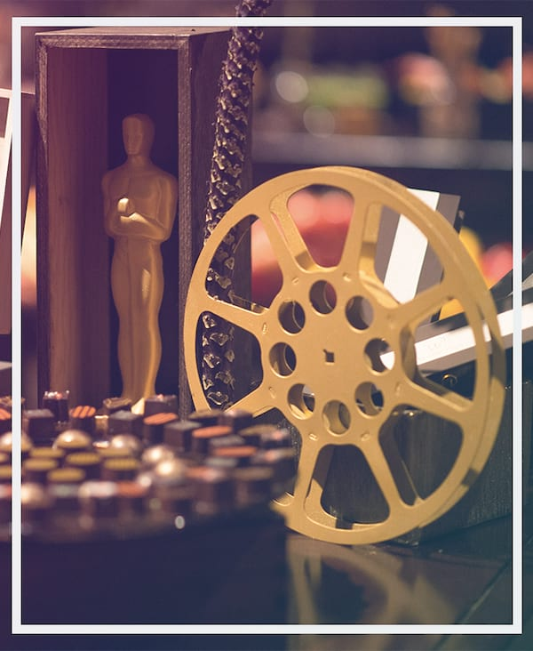 where to watch Oscar movies 2018, where to watch oscar nominated movies online, Get Out