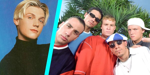 Quiz-Only-1-In-50-People-Can-Ace-This-Backstreet-Boy-Test-Can-You