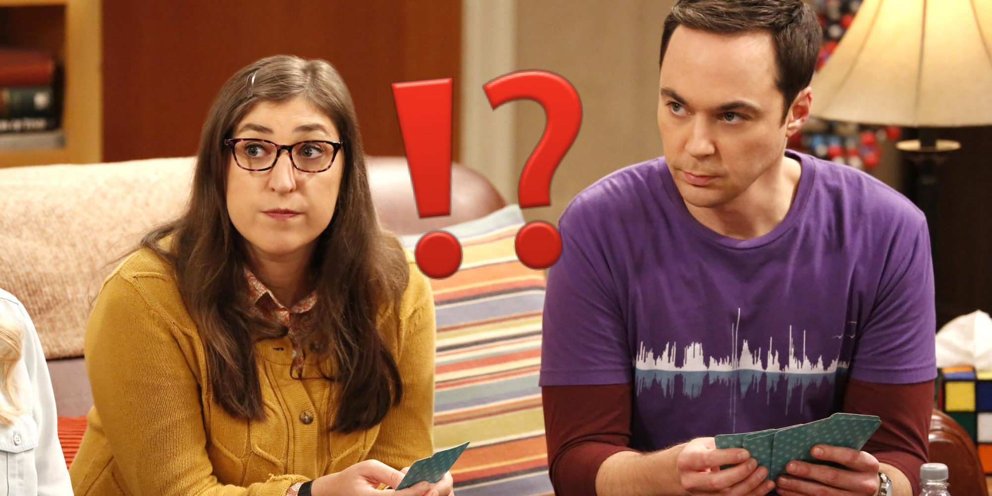Quiz-Only-Big-Bang-Theory-Fans-Will-Ace-This-General-Knowledge-Test
