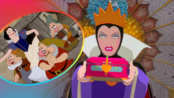 Quiz-How-Well-Do-You-Know-Snow-White-and-the-Seven-Dwarfs