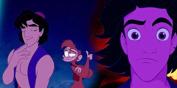 Quiz-How-Well-Do-You-Remember-Aladdin