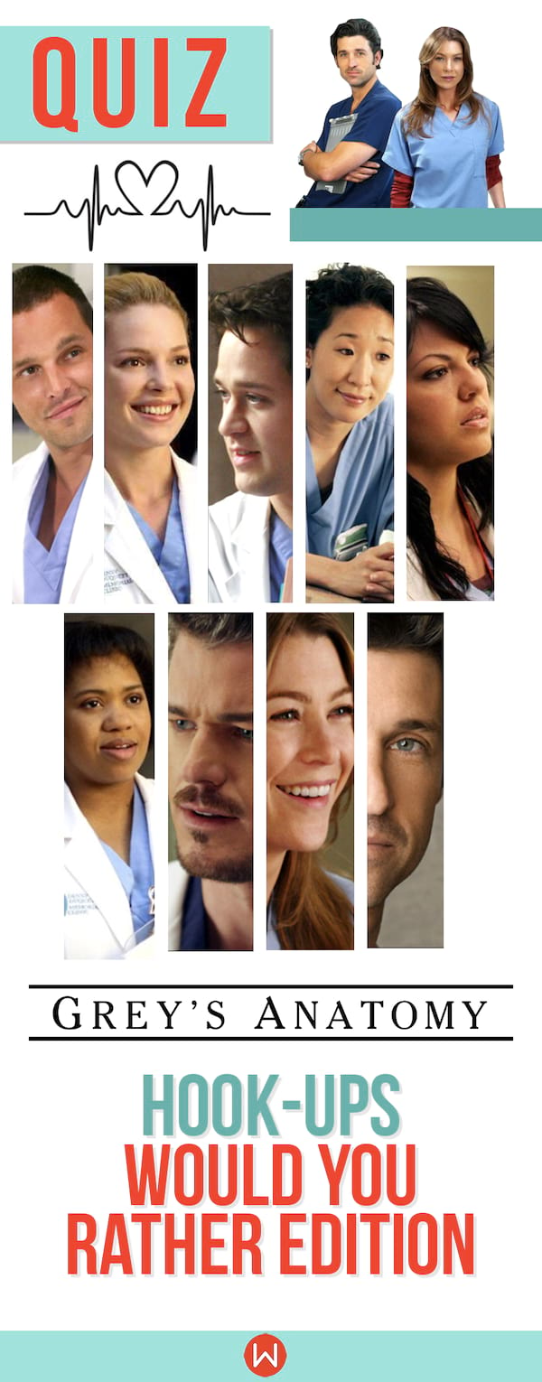 Quiz-Greys-Anatomy-Hook-Ups-Would-You-Rather-Addition