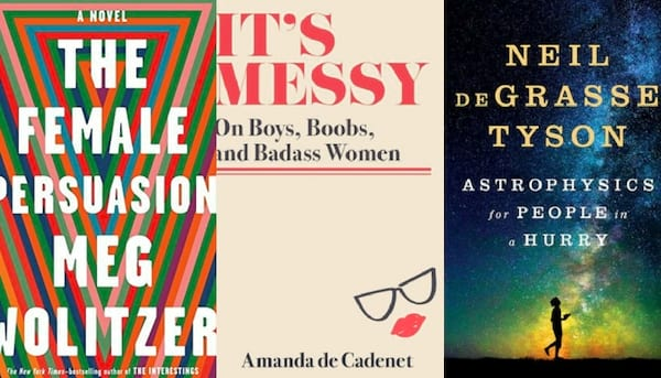 Barnes And Noble Launches A Nationwide Book Club - Women.com