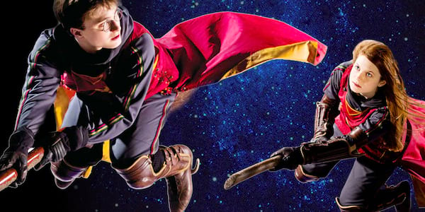 Quiz-How-Much-Do-You-ACTUALLY-Know-About-Quidditch-The-Sport