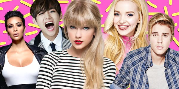 Quiz-We-Can-Guess-Your-Age-Based-On-Your-Pop-Culture-Knowledge