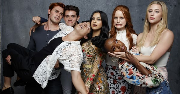 Riverdale Season 2 Episode 15: Where To Watch, Preview, Cast