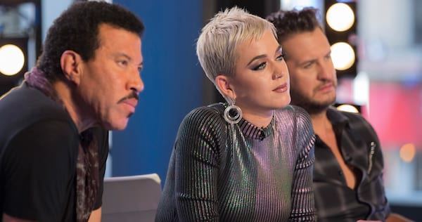 What time does American Idol come on tonight?, start time, abc, premiere date