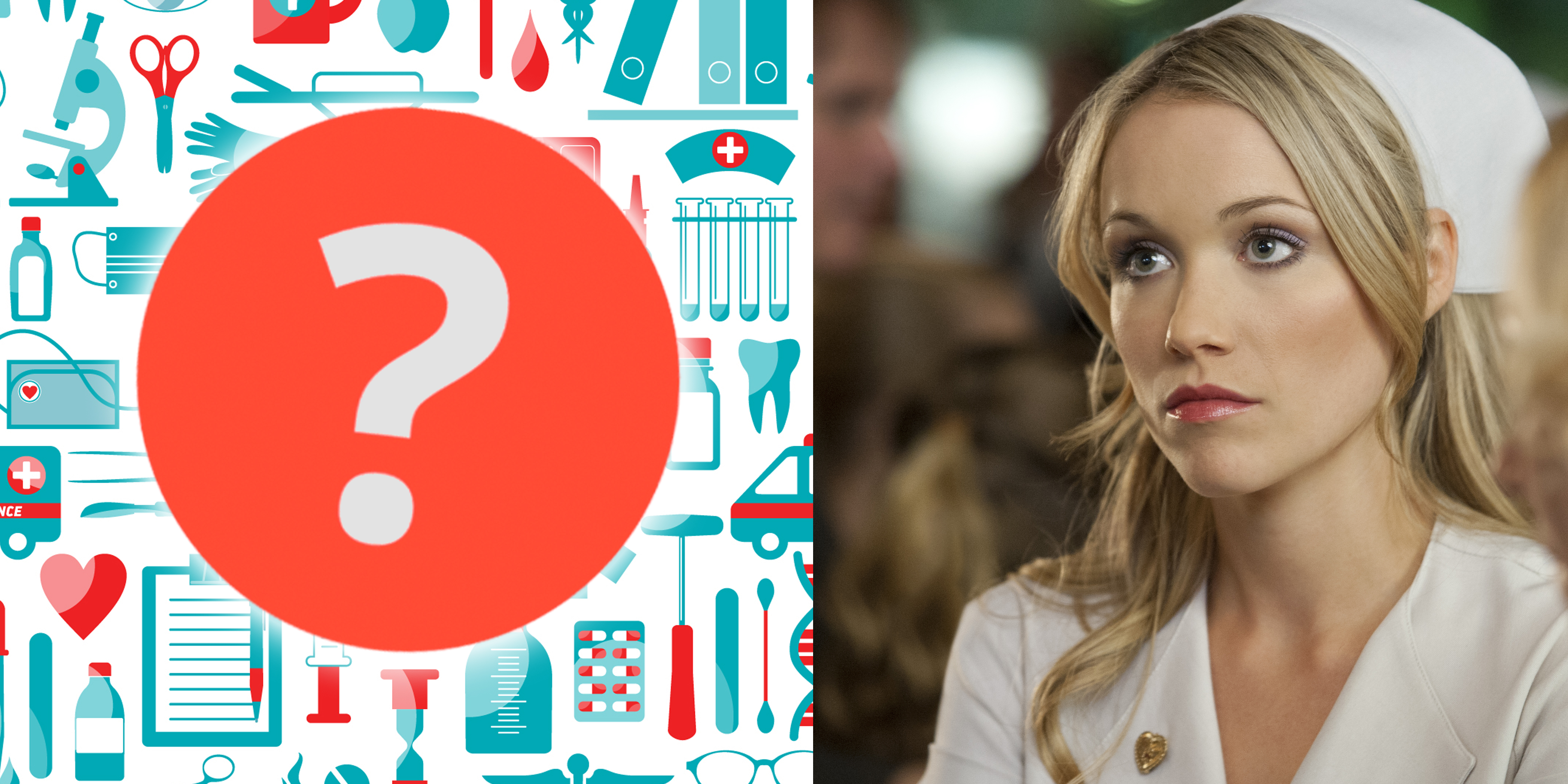 Quiz-Can-You-Answer-22-Basic-Health-Questions-Every-Human-Should-Know