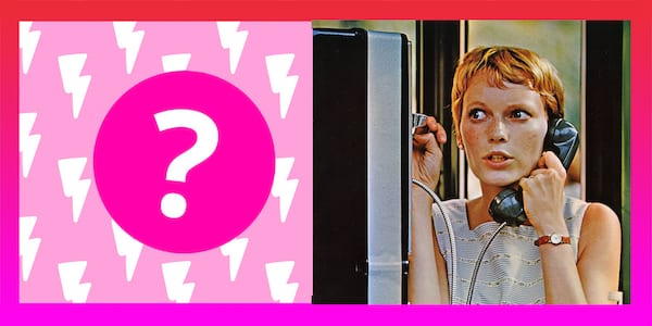 Quiz-Can-You-Answer-These-22-Questions-Without-Calling-Your-Mom-For-Help