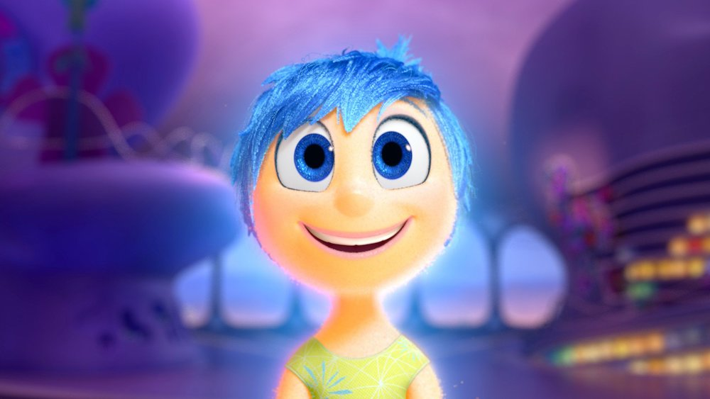 movies/tv, insideout