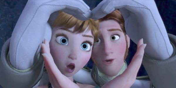 Quiz-Do-You-Really-Know-All-The-Lyrics-To-The-Frozen-Soundtrack