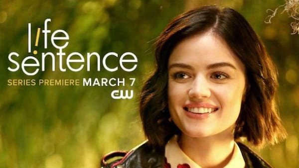 life sentence season 1 episode 3 where to watch, movies/tv, pop culture