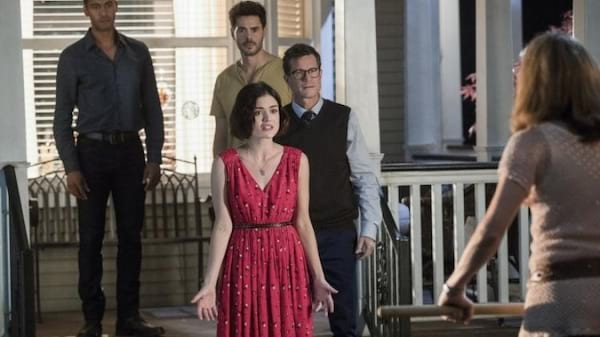 life sentence season 1 episode 3 where to watch, pop culture, movies/tv