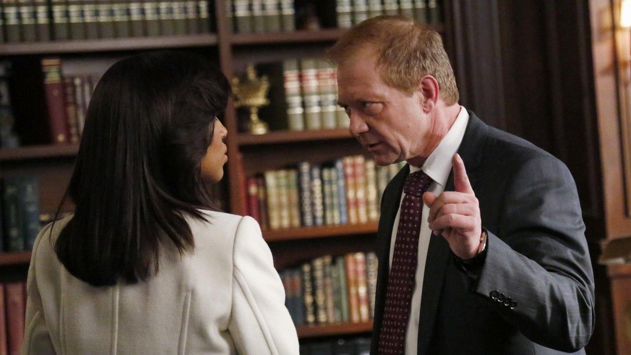 scandal season 7 episode 14 where to watch, movies/tv, pop culture