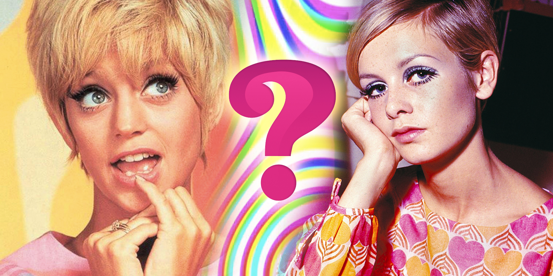Quiz-No-One-Can-Name-Every-Single-One-Of-These-60s-Icons
