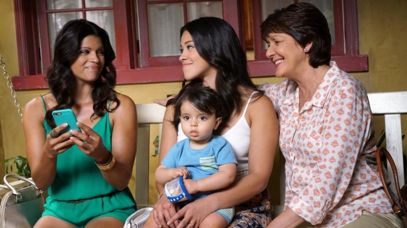 jane the virgin season 4 episode 14 where to watch and preview, wdc-slideshow, movies/tv, pop culture